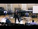 2018.05.20 - Сергей Валл (г.Краснодар) - Вникай в себя и в учение
