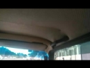 в машине нельщя курить