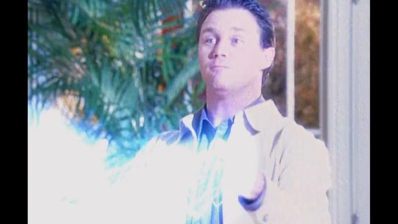 Зачарованные Charmed Лео Васкрешает Пайпер Фиби Лео Против Деманов Кайла Возвращение Во Времени Крутой Клип