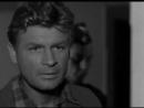 | ☭☭☭ Советский фильм | Ставка больше, чем жизнь | 1 серия | 1967 |