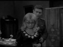 ☭☭☭ Советский фильм Ставка больше, чем жизнь 5 серия 1967