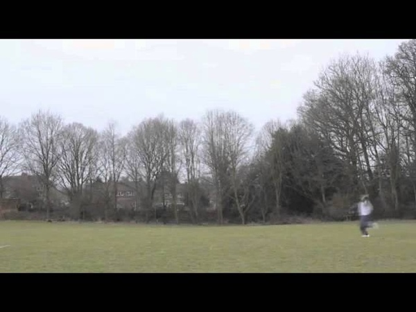 KSI - Nigga Stole My Bike (1 Hour Version)