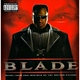 Blade The Soundtrack feat. New order - Confusion