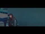 Алекс Малиновский-Пойдем со мной.mp4