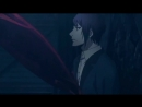Kaneki Turns Into Black Reaper_Tokyo Ghoul- Re「AMV」- u n r a v e l
