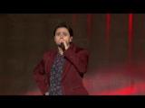 ALEKSEEV - Forever / Тель-Авив, Рre-party Eurovision Israel Calling (10.04.18)