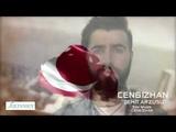 Chingiz Mustafayev -