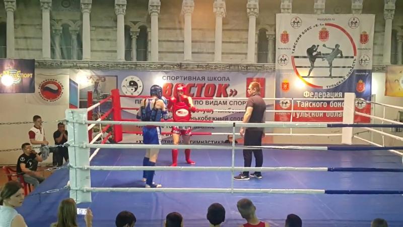 2018 05 12 Жавохир Абдулхамидов 2 раунд (1)