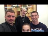 Группа Хлеб приглашает на концерт в Саратове