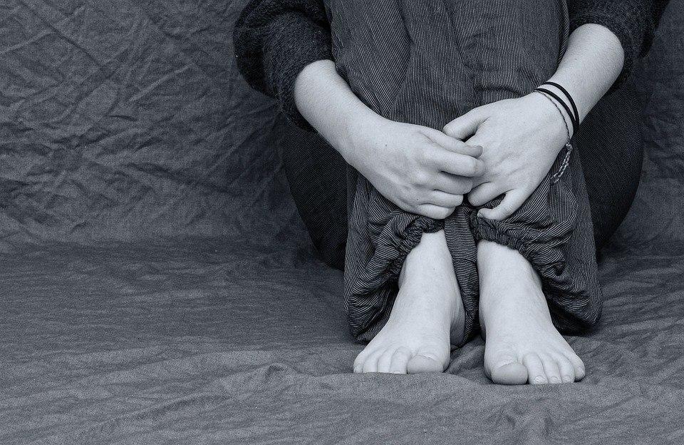 Детский омбудсмен узнала, как живет жертва колпашевского полтергейста