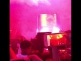 Lil Uzi Vert - Of Course Live in Albuquerque