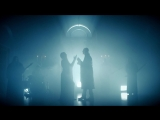 In This Moment feat. Rob Halford of Judas Priest - Black Wedding (2018)