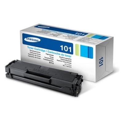 Заправка картриджа Samsung D101L/S