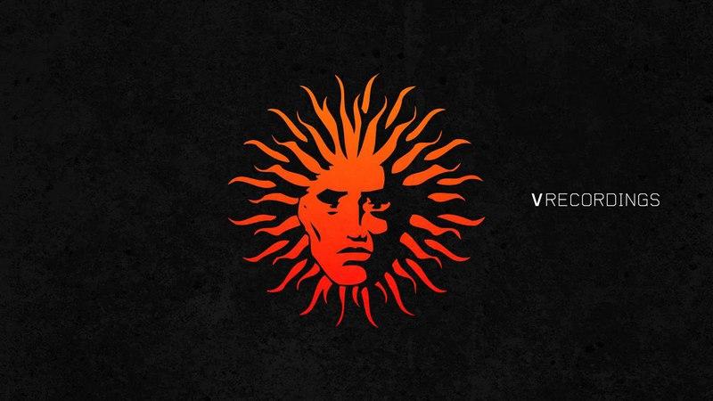 L-Side MC Fava - We Still Burn [V Recordings]