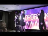 ВОРОВАЙКИ - МУРКИ-ВОРОВАЙКИ (720p)
