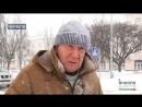 Так нам і треба чернігівці розповіли про газовий колапс в Україні