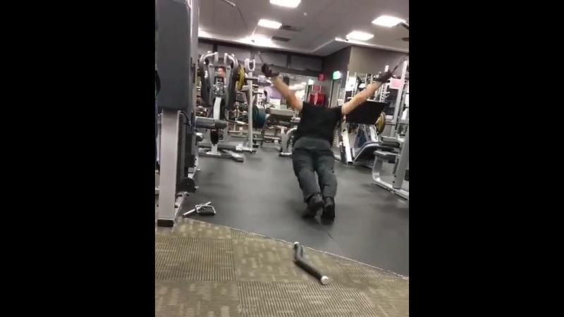 My_fav_chest_exercise