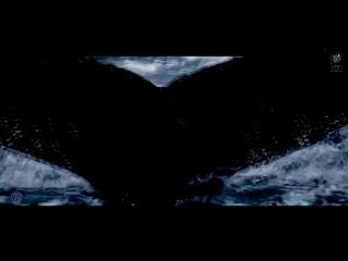 Maratone feat. Gracie - A Brand New Day (Dreamy Darker Remix) Redux [Promo Video]