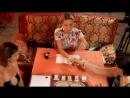 ТВ-сюжет о настольной игре Ю.Щедровой Колесо замужества igra5