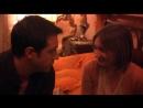 Минет - дело важное! Краткий курс счастливой жизни 2011 Валерия Гай Германика