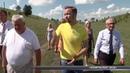24 серпня Студія Квартал 95 приїде на Лебединщину з масштабною шоу програмою