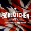 SOUL KITCHEN BAR
