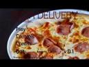 Kuplinov Play Pizza Delivery v 0 1 Обычный вечер доставщика пиццы