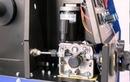 Обзор инверторного полуавтомата AuroraPRO Speedway 200