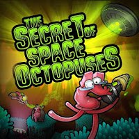 Install  The Secret Of Space Octopuses