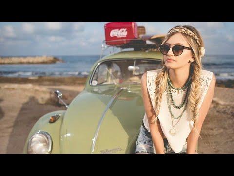 Nick kapa feat House side Kristia - Summer Paradise (Music video)