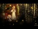 Дорогие друзья поздравляю всех с наступающим Рождеством Христовым! Будьте терпеливее друг к другу, дорожите каждым прожитым дн