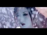 Wu-Tang Clan feat. Dhani Harrison, Erykah Badu, John Frusciante - The Heart Gently Weeps