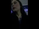 Марина Шаповал — Live