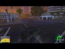 GTA 5 Зомби Апокалипсис - ВЫЖИВШИЕ ЗАЩИТИЛИ БАЗУ ОТ ТОЛПЫ ЗОМБИ В ГТА 5 МОДЫ 29! GTA 5 ОБЗОР МОДА