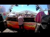 Perry O'Neil (progressive classics set) FULL SET @ Luminosity Beach Festival 01-07-2018