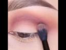 Make up [V/M]