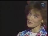 Ольга Зарубина - Ты приехал