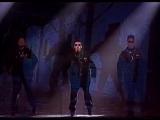 B.G. The Prince of Rap- The power of rhythm