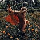 Роман Абилов фото #13