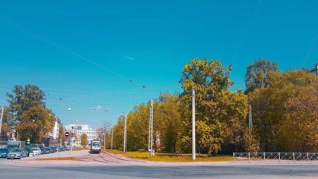 Павел Аншуков | Санкт-Петербург
