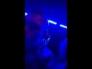 نيكولاس كوفاليف - Live