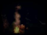 Tailzik Sonic.EXE The Assault - 1 часть