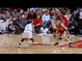 Derrick Rose - Im Coming Home HD
