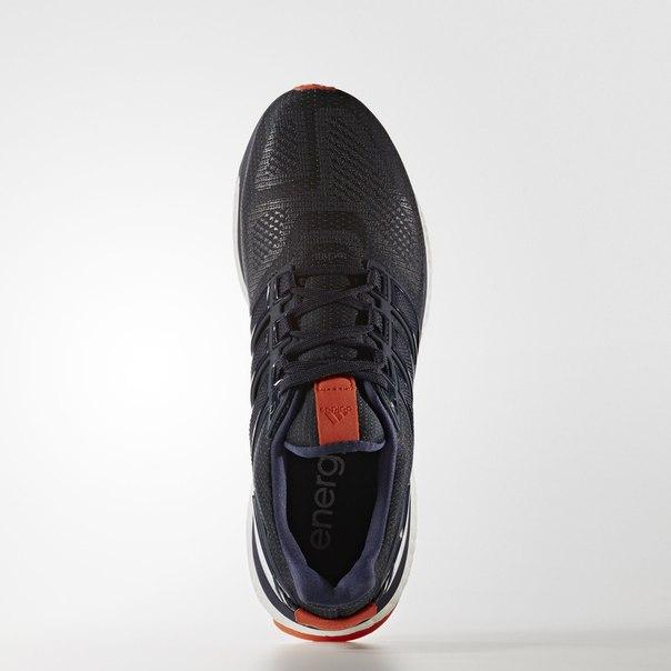 Кроссовки для бега Energy Boost 3