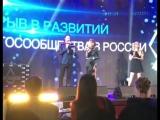 AirBitClub, команда pro100business бренд года !!!!
