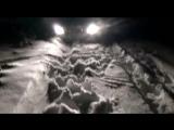 Чистка дорог от снега в ДНТ Старая Мельница 2