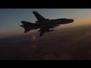 Together_through_time_MiG_21Su_17.M.H