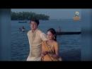 Dhoondhe Kinara Uphaar Mukesh Hits Laxmikant Pyarelal Songs Звёздный Болливуд
