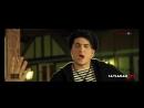 Mekan Atayew ft. Habib- O Maria [SAYLANAN]