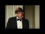 Bill Gates, Chairman &amp CEO, Microsoft Corporation, 41895 (Excerpt)